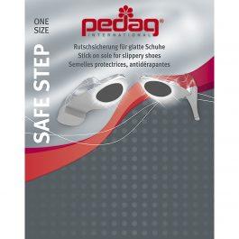 Safe Step päkiäliukueste