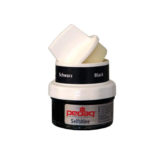 Pedag Selfshine cream