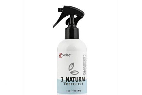 natural protector