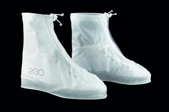 2GO sneaker covers (b)
