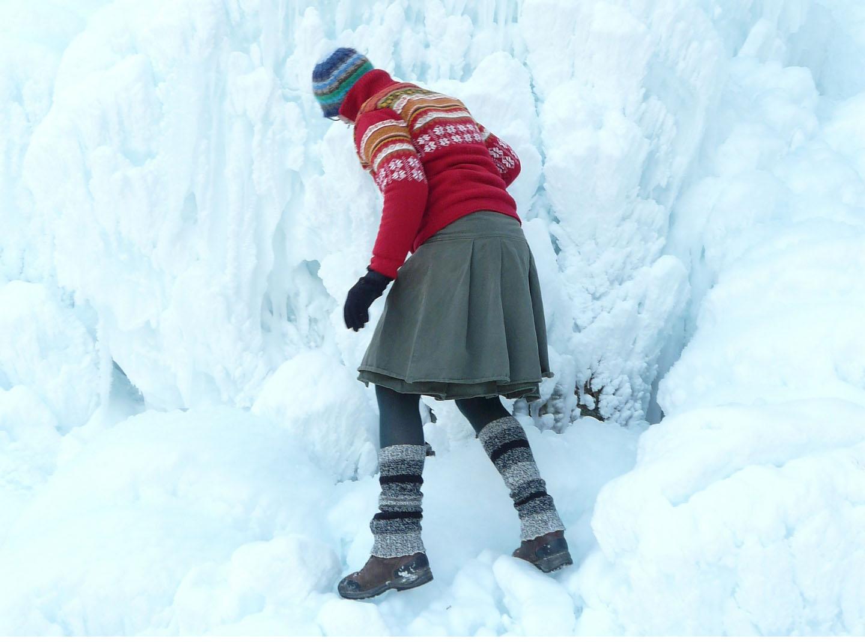 Talven liikkumiseen helpotusta liukuesteillä – Feetlet ad3192ddcf